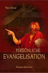 Persönliche Evangelisation