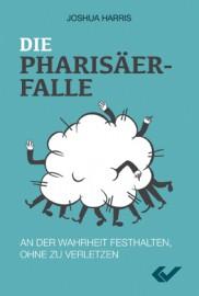 Die Pharisäerfalle